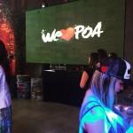 wepoa_n