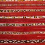Kelim Berber