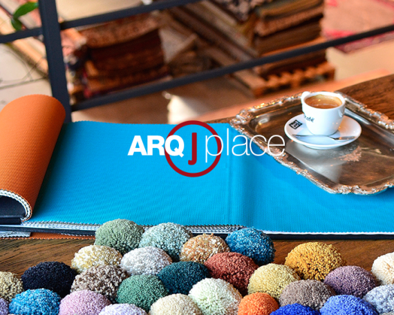 arqplace coworking